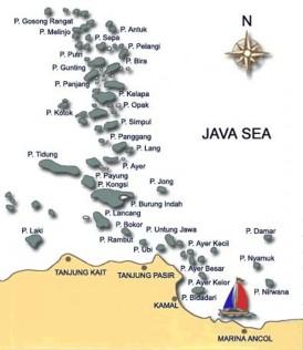 peta-pulau-seribu