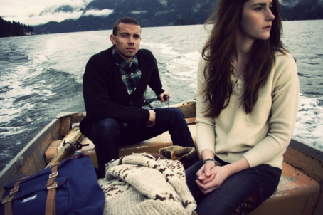 herschel-supply-co-2011-fall-winter-lookbook-1