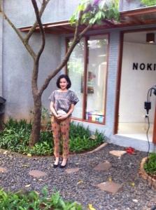 NOKI Photoshoot2