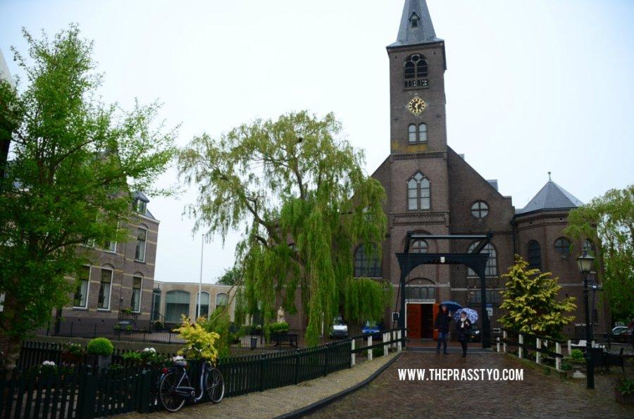 ThePrasstyo-Amsterdam