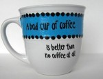 cute-mug-with-quotes-300x229