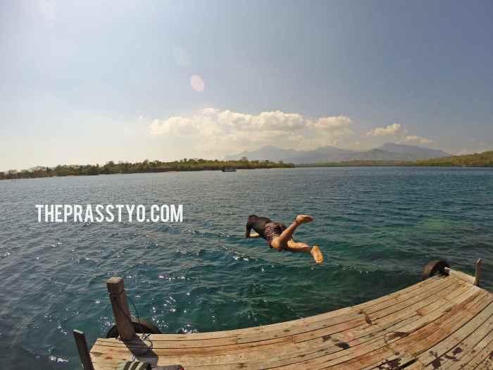Jump Prasstyo