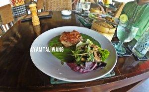 Menj lunch01