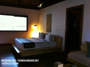 Resort 04