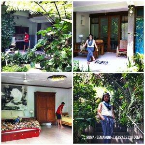 Rumah Semanggi 04