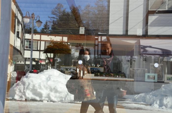 Photo di restoran tutup padahal ngarep buka karena laper hahaha