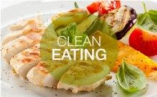 clean-eating1